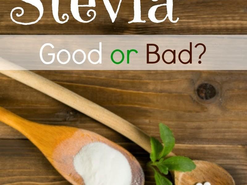 stevia+(1)