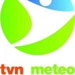 TVN_Meteo_Active