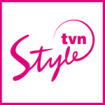 Tvn_style