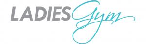 logo_biale_tlo1