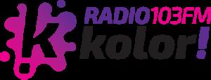 radio_kolor_logo