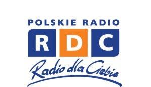 rdc-300x174