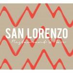 san lorenzo2
