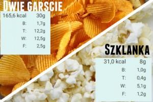 popcorn chips1